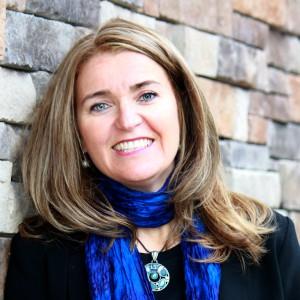 Michelle Schafer 2.1