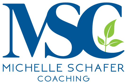 Michelle Schafer Coaching